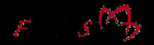 Logo Ferienhaus Sommer