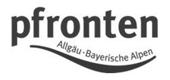 Logo Pfronten